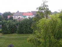 etsbackyard2