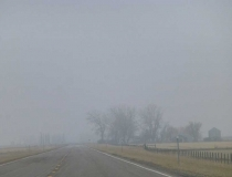 Enchanting mist
