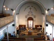 synagogue4