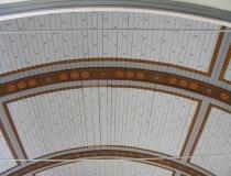 synagogue5
