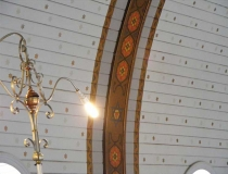 synagogue6
