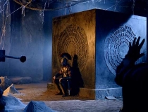 Doctor Who The Last Centurion