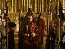Shakespeare's Henry V