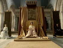Shakespeare's Richard II from The Hollow Crown