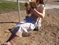 christymcdougallreadingandswinging
