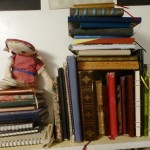 All my journals